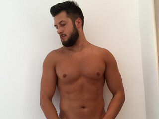 Amateur naked anal BrazilLove