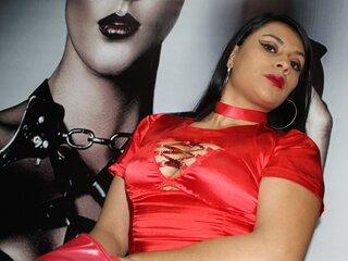 Jasminlive livesex xxx BrendaLauren