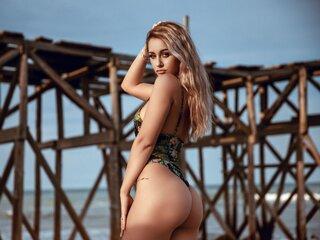 Pics pussy ass BrielePerez