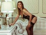 Livejasmin.com nude videos CameronnTaner