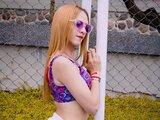 Hd free shows CamilaVillareal