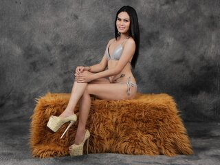 Nude livejasmin.com jasmine CaraTina