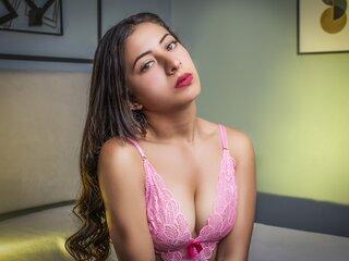 Nude real jasmin CarlaRutia