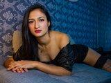 Jasminlive livesex pics CarolAguilar