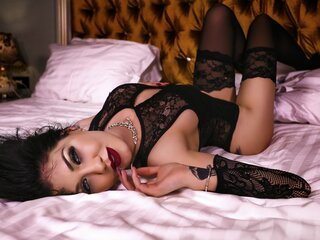 Camshow webcam naked CataleyaEdith