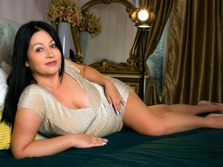 Nude hd camshow CatherineSmith
