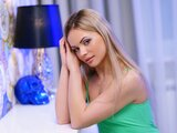 Livejasmin.com anal real ChantaleGaby