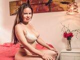 Nude xxx pics CharlotteMurphy
