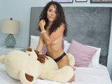 Porn video toy ChloeBlain