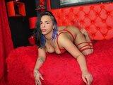 Naked webcam jasmin ChloeRichter