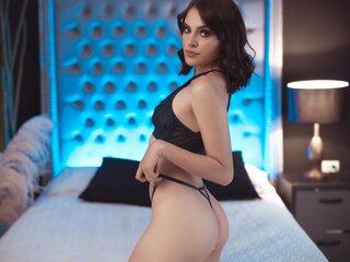 Ass photos webcam CloeConnor