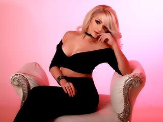 Jasmin sex webcam CloeMaze