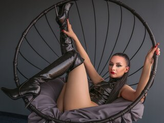 Toy livejasmin ass CrystalHarper