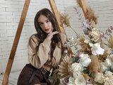 Livejasmin online show DanielaHart