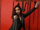 Livejasmin.com webcam toy DaphneJohnson