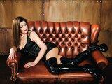 Pics video jasmin DenisaZ