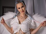 Camshow camshow anal DianeSherman
