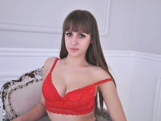 Webcam photos nude DiannaMilton