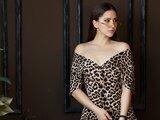 Pics porn livejasmin.com DinaFritz