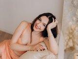Livejasmin livejasmine pictures ElizaNelson