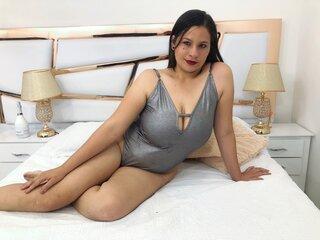 Webcam jasminlive xxx ElizabethFloy