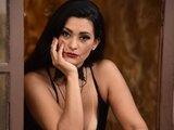 Hd webcam jasmin ElviraJones