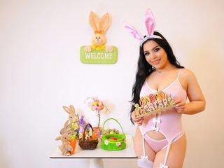 Webcam online shows EmiliaBarlow