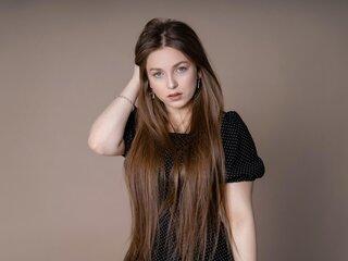 Jasmin online pics EmiliaBradshaw
