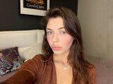 Livejasmin.com xxx livejasmin.com EmilyAllaine