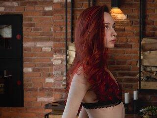 Video jasminlive sex EmilyPreston