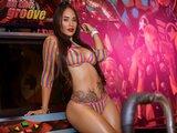 Webcam sex jasmine EmmyCox