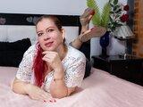 Videos porn free EstelleLinares