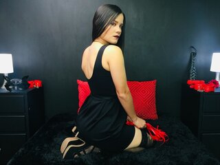 Show livejasmin pictures EvelynSeles
