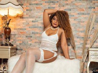 Video pictures livejasmine FernandaBrown