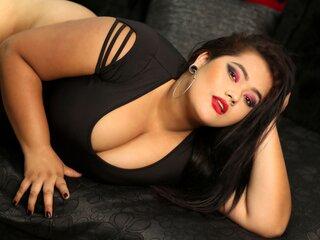 Jasmine sex pictures FiorelaTaylor