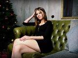Sex online videos GillianHughes