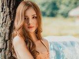Adult xxx jasminlive GladysJiang