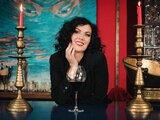 Cam livejasmin.com jasmin GloryaRove