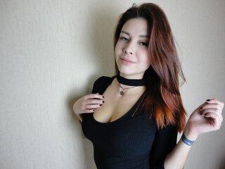 Jasminlive private free GrasieHayes