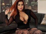 Online livejasmin.com lj HaileyLopez
