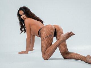 Livejasmin nude naked HelenaValmy