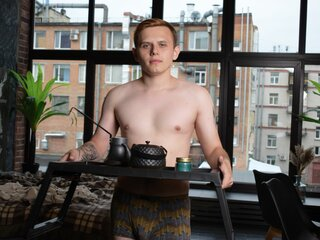 Camshow show pictures HolyJonson