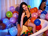 Shows toy pics IsabelleClarice