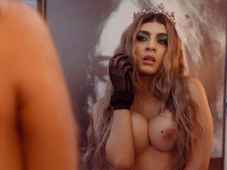 Show photos nude IssaOr