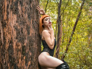 Naked recorded jasmine IvannaBlake