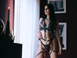 Ass pussy jasmine IvyKim