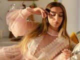 Jasmin livejasmin.com webcam IvyLarson