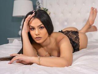 Jasminlive videos camshow JadeneBrook