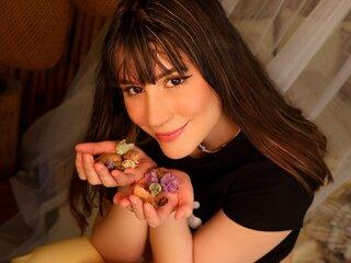Livejasmin.com hd pics JennaRoux