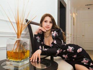 Amateur jasmin videos JenniferBenton